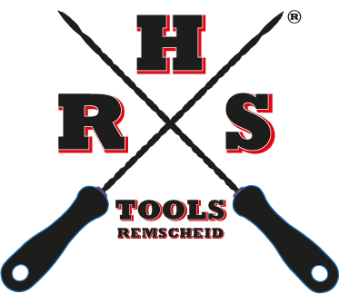 HRS TOOLS